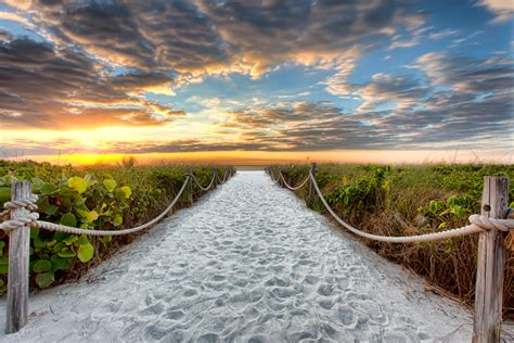 sanibel island images things to do in sanibel island travelmagma shown in