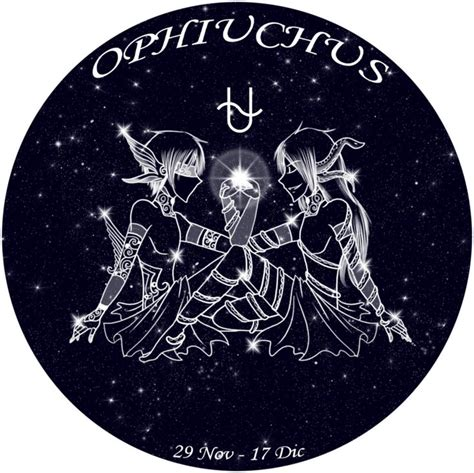 best 25 ophiuchus zodiac ideas only on pinterest