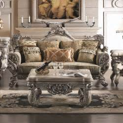 table lamps family room traditional sofa table lamps family room traditional with console table cream