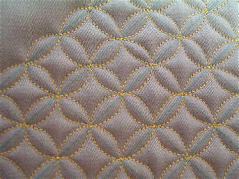 quilting tutorial with diane gaudynski diane gaudynski quot a new tradition in quilting quot diane shiko