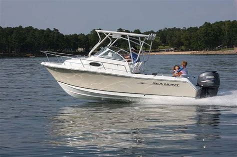 sea hunt victory boats research 2013 sea hunt boats victory 225 on iboats