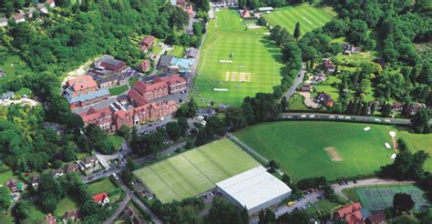 caterham prep caterham school an independent co educational day and