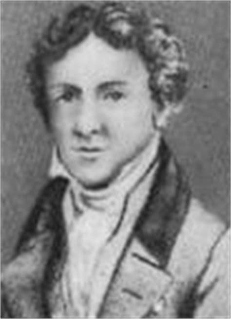 biografia faraday michael faraday biografia de michael faraday biografias
