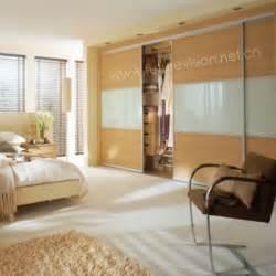 wardrobe closet modern bedroom wardrobe closet