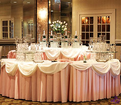 Bridal Shower Locations Nj by Bridal Shower King Of Prussia Pa Mini Bridal