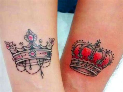 imagenes tatuajes de parejas fotos de tatuajes de parejas enamoradas ideas de tatuajes