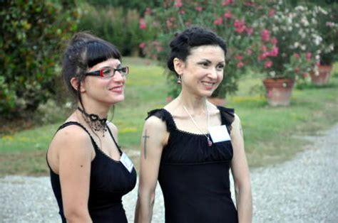 roberta mantovani larosenoire speciale l anima e il soffio 2011