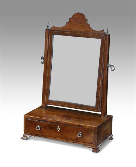 small dresser with mirror and chair small toilet mirror dressing mirror swing mirror box