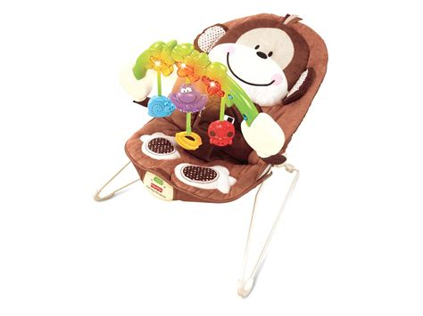 fisher price monkey swing toy fisher price baby bouncer chair monkey baby baby gear