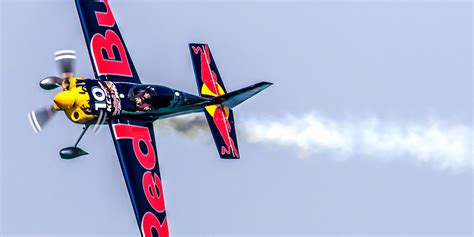 bull air race indianapolis event schedule