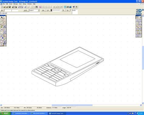 2d designer product design 2 2d design