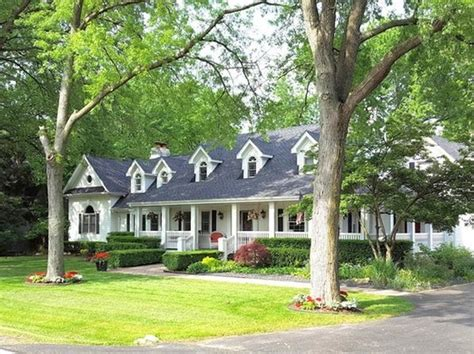 houses for sale in palos heights il palos heights real estate palos heights il homes for