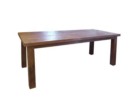Eibe Möbel
