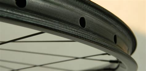 Rims Carbon Merk Light Bicycle 650b carbon mtb 650b wheel mountain bike 27 5 wheels light bicycle
