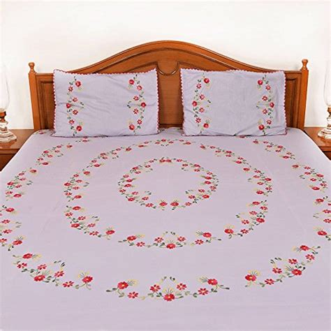 consumer reports bed sheets organic sheets 100 the best bed sheets find soft bed