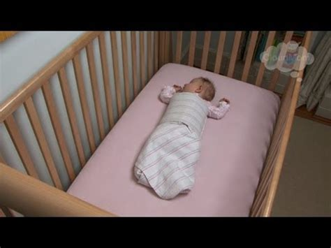 Baby Cribs Design How Long Does A Baby Sleep In A Crib How Does A Baby Sleep In A Crib