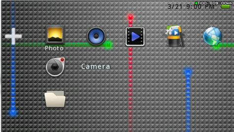 psp theme on android classic themes converted to 6 35 wololo net talk