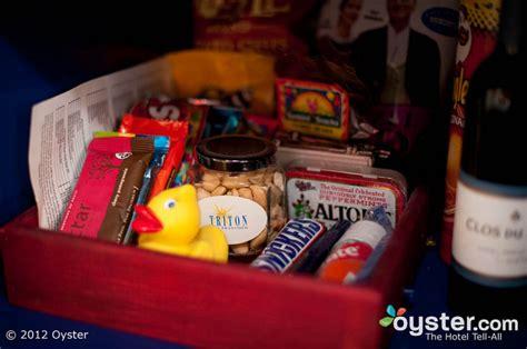 custom rubber sts san francisco from designer condoms to 3d glasses wacky hotel minibar