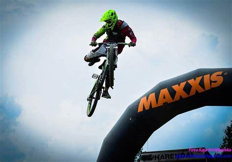 Nac Background Check Nac Nac Harenda Kameldh Mountain Biking Pictures Vital Mtb