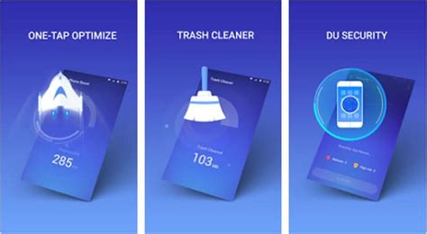 best mobile cleaner top 10 best cleaner app for android tablets and mobiles 2017