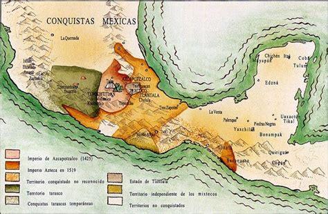 imagenes del imperio aztecas imperio azteca origen religion organizacion y aportes