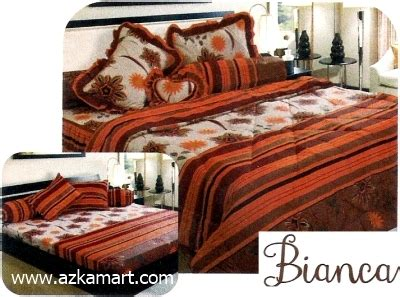 Sprei My Dan Bed Cover Bed Cover My Terbaru 2014 Images