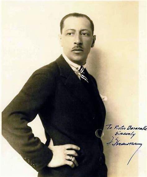 Coco Chanel Ve Igor Stravinsky B 252 Y 252 K A K Coco Chanel And   le troisieme blog igor stravinsky et coco chanel
