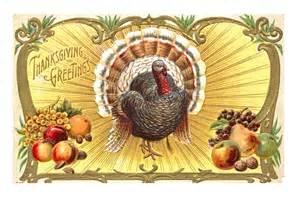crafty secrets heartwarming vintage ideas and tips free thanksgiving postcard winner 3 bc