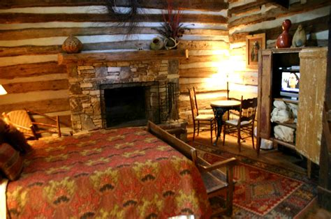 How To Decorate A Log Cabin Home by Log Cabin Decorating Ideas House Experience