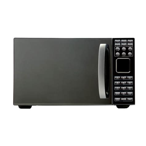 Microwave Signora signoracare microwave oven with convection grill 25
