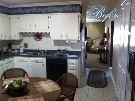 Phills Custom Cabinets by Shirley And John S New Kitchen Phill S Custom Cabinets