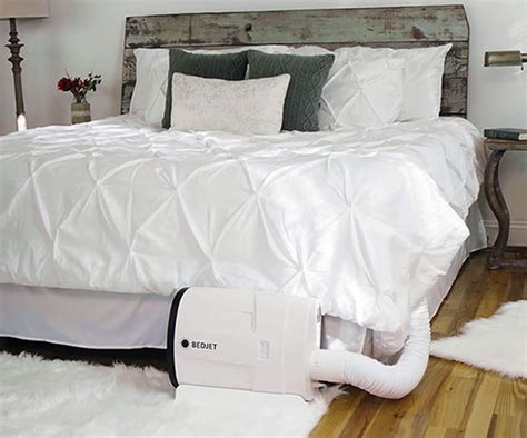 temperature controlled bed climate control beds sleeping temperature