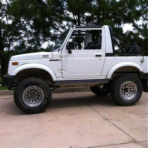 how to learn about cars 1994 suzuki samurai regenerative braking 1994 suzuki samurai pictures cargurus