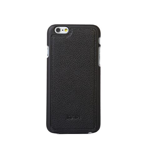 Flipcover Flipshell Flipcase Apple Iphone 6 Original I Century flip for iphone 6 6s