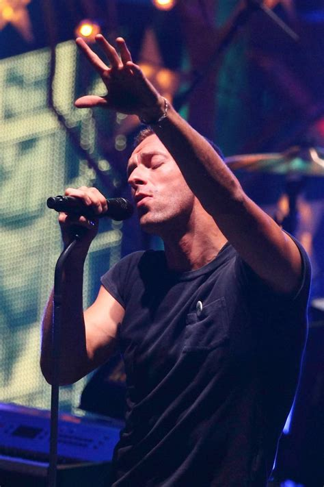 coldplay next album could coldplay s next album be its last gwyneth paltrow