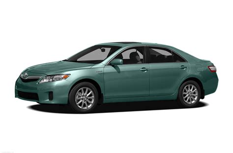 toyota camry 2011 toyota camry hybrid price photos reviews features
