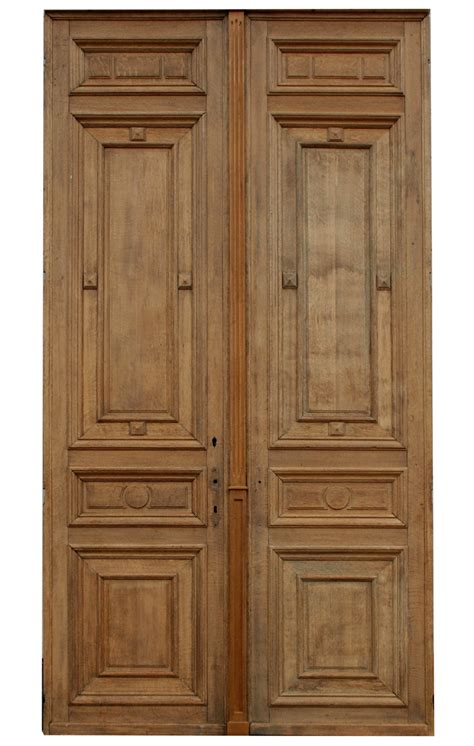 Antique Exterior Doors For Sale Sell Antique Doors Antique Exterior Doors For Sale Antique Doors For Sale500 X 759 86