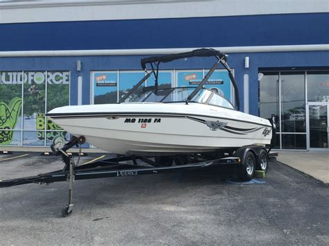 used tige boats used tige boats ski wakeboard boats for sale autos post