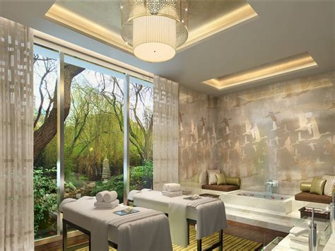 day spa room decorating ideas spa treatment rooms day spa room decorating ideas bath decor ideas day spa