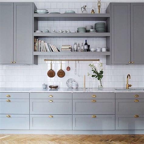 ikea kitchen ideas and inspiration s 228 vedal ikea s 248 k kj 248 kken