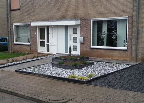 moderner vorgarten bilder vorgarten gestalten 41 pflegeleichte und moderne beispiele