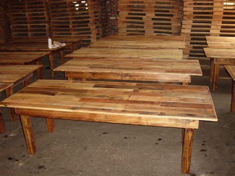 Handmade Wedding Albums Long Wooden Old Looking Farm Tables Aged Rustic Wood Benches Sales Rentals Wood Recycling