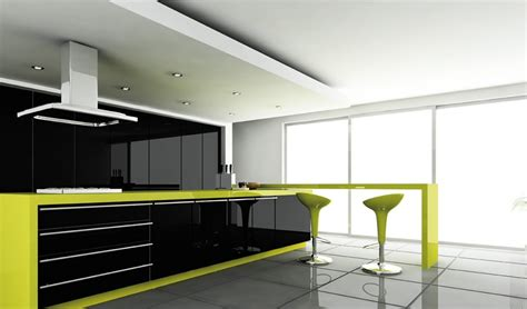 luxe  alvic luxurious high gloss lacquered surfaces