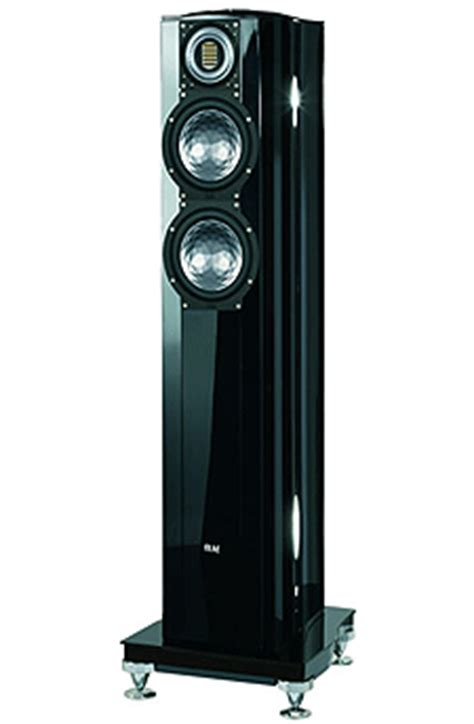 elac home theater review