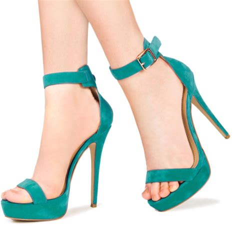 high heel photos green high heels pictures photos and images for