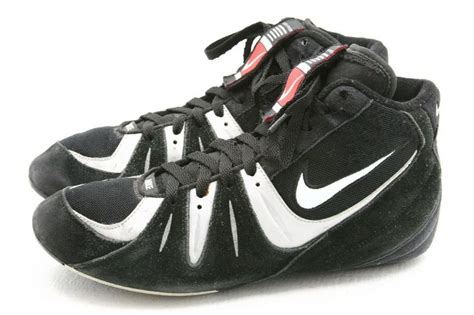 Nike Mat Shoes by 17 Best Images About Mens Shoes On Hiking