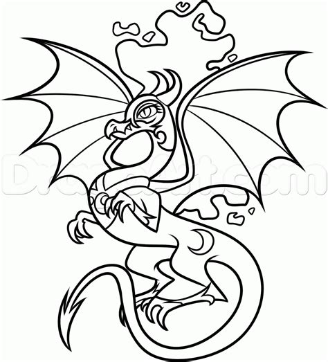 coloring page nightmare moon nightmare moon free coloring pages