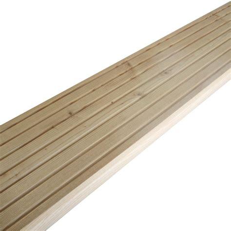 vorhänge 150 cm lang naturagart shop stegbrett sibirische l 228 rche 150 cm
