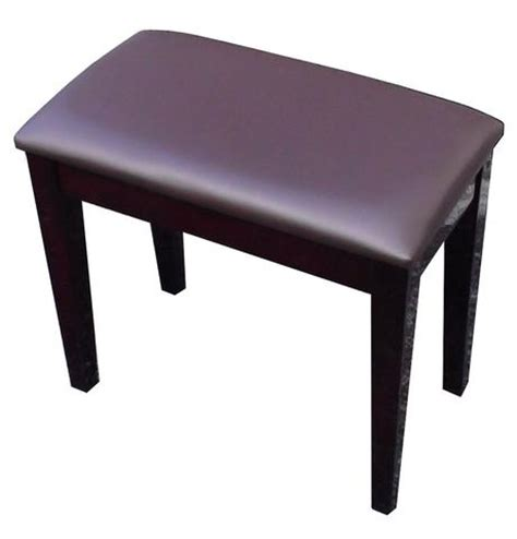 piano bench price fixed height piano bench model 106qz special price
