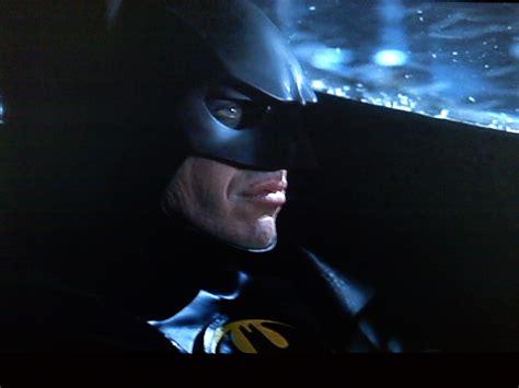 batman returns wallpaper batman returns images my batman returns hd wallpaper and